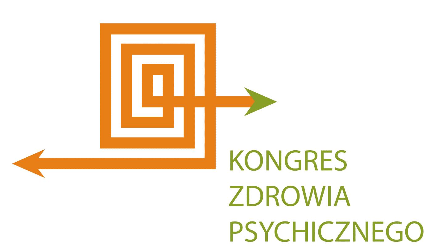 Kongres Zdrowia Psychicznego